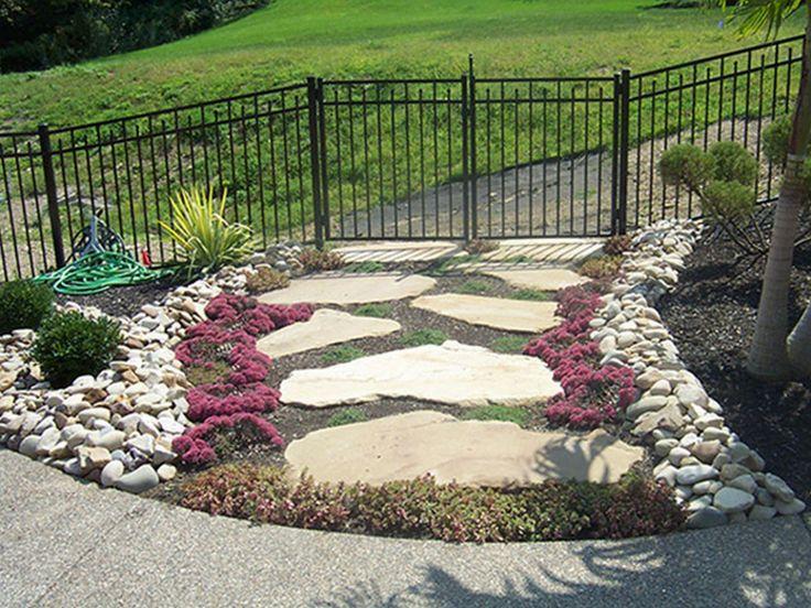 Landscape Idea 33 best h - backyard landscaping ideas images on pinterest