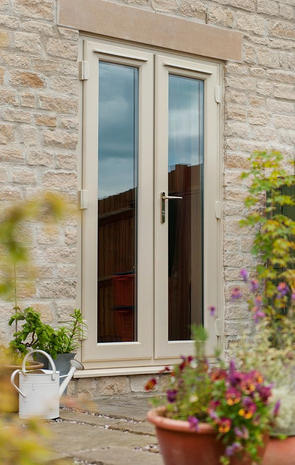 UPVC doors for residential areas http://www.lifestylewindowsandconservatories.com/products/upvc-doors/residential-doors/ #ResidentialDoors #UPVCdoors