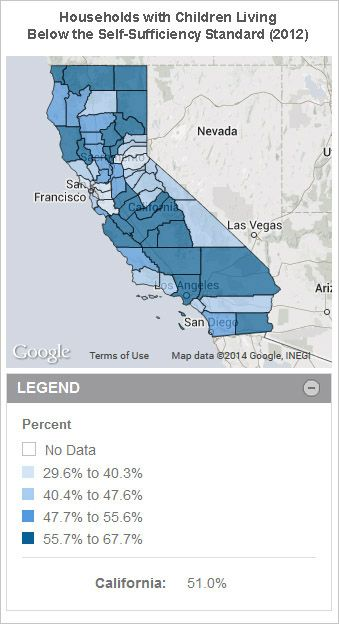 89 best Mapping California images on Pinterest Maps City maps