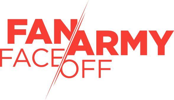 2015 Fan Army Face-Off | Billboard. Please voteeee