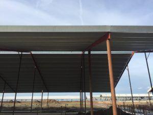 Metal Roofing Supply Cedartown Ga