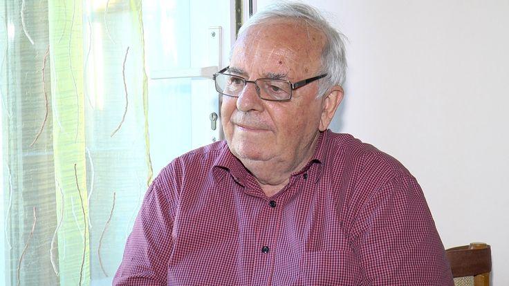 Prof. univ. dr. Ioan-Bradu Iamandescu: SECRETUL ANTICANCEROS – TAINA MEDICALĂ! (partea a II-a)