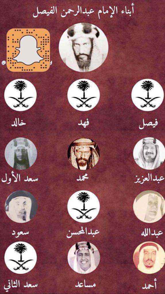 Pin By Yousef Abdullah On شخصيات Saudi Arabia Culture History Of Islam Ksa Saudi Arabia