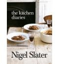 The Kitchen Diaries 2: A Year of Simple Suppers. Pub 13th September with new TV series.