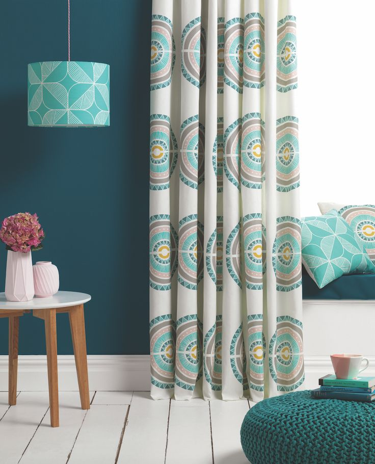 Beat The Winter Blues 6 Ways To Add Colour Your Home