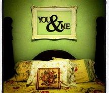 Image detail for -for the home love this bedroom couple decor diy quotes
