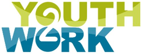 Youth 2 Work