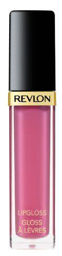 Revlon Super Lustrous Lipgloss, SPF 15, Pink Pop, 0.2 Ounce Revlon http://www.amazon.com/dp/B003NTX9CG/ref=cm_sw_r_pi_dp_PsfWtb0Y8S4XAYK2