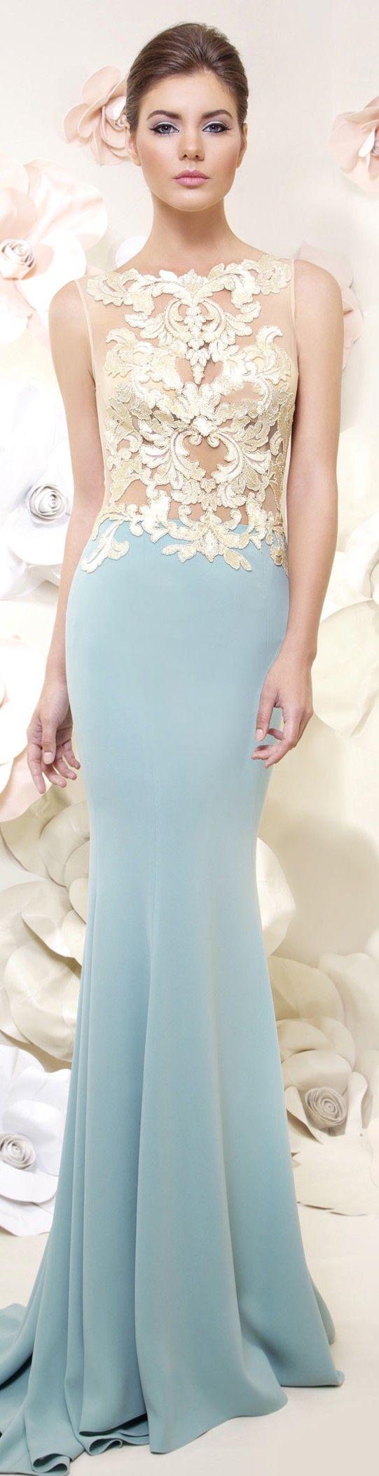 60 best Vestidos images on Pinterest   Cute dresses, Low cut dresses ...