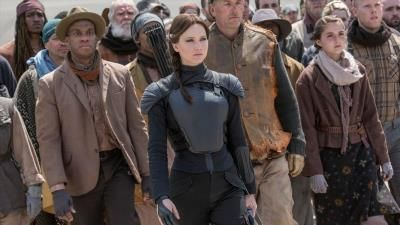 "https://www.reddit.com/4fezf1 +::=>WaTcH.::.""The Hunger Games: Mockingjay - Part 2"" Full. Movie. Download. HDFormat"