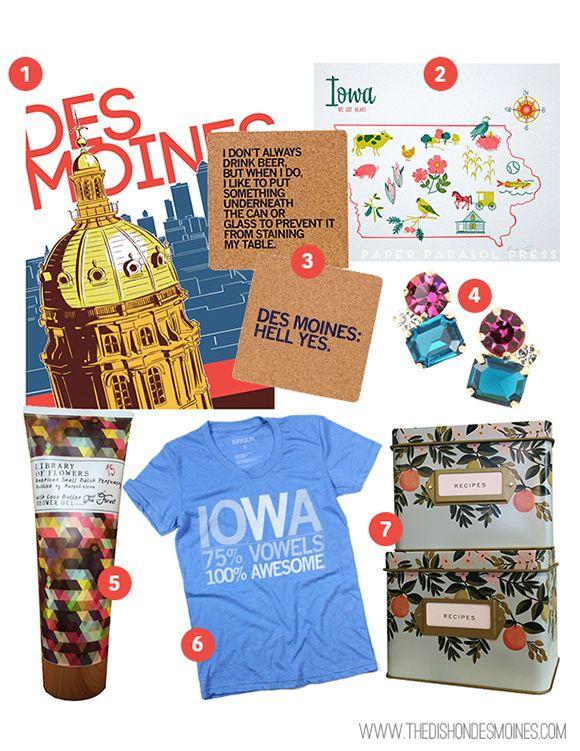 236 Best Des Moines Images On Pinterest Iowa East