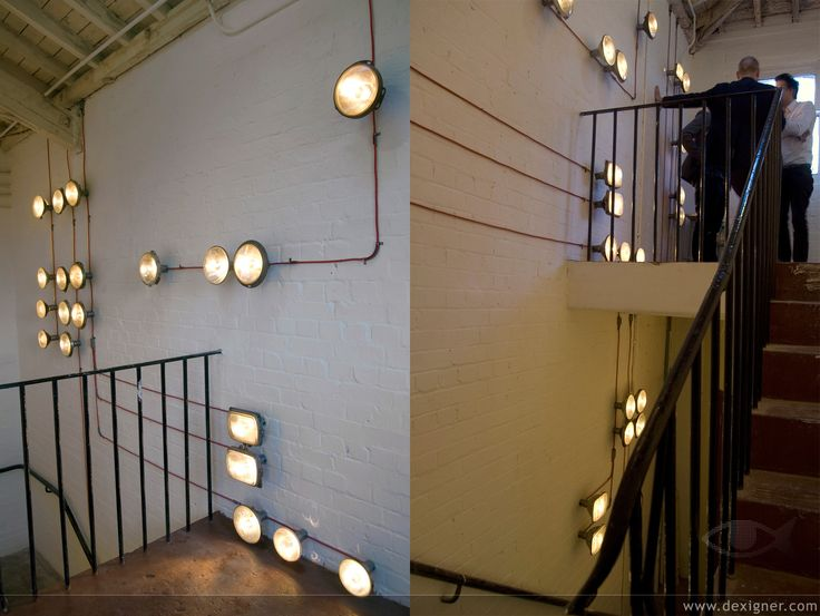 Electrical Wiring In The Home Installing Light Fixture Bare Wire