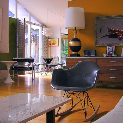 13 Best Images About 1962 Home Decor On Pinterest