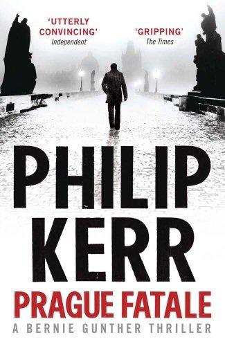Prague Fatale: A Bernie Gunther Novel (Bernie Gunther Mystery 8) by Philip Kerr, http://www.amazon.co.uk/dp/1849164177/ref=cm_sw_r_pi_dp_spw.qb0MC5ZAT