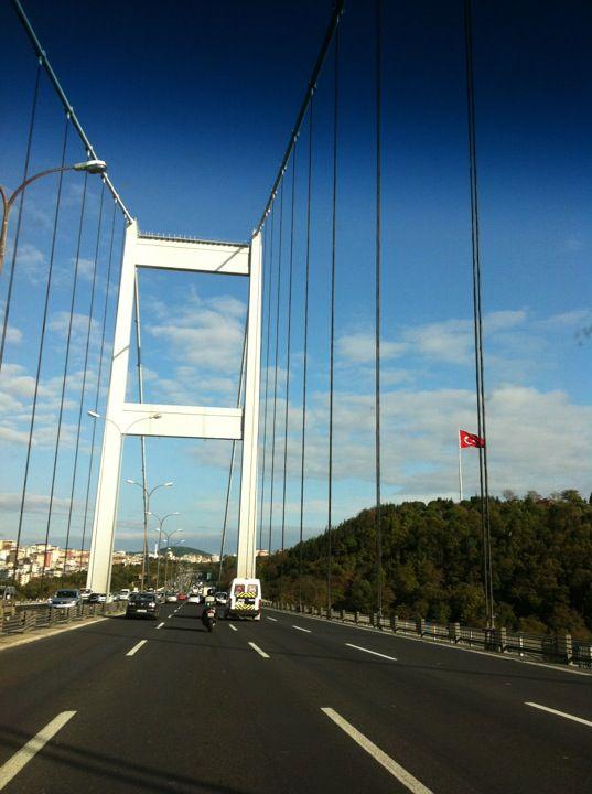 Ümraniye şu şehirde: İstanbul, İstanbul