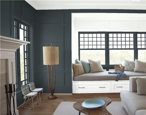 Saved Color Selections | Color combinations home, All ...