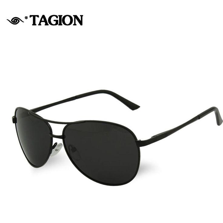 $7.59 (Buy here: https://alitems.com/g/1e8d114494ebda23ff8b16525dc3e8/?i=5&ulp=https%3A%2F%2Fwww.aliexpress.com%2Fitem%2F2015-New-Classic-Men-Polarized-Glasses-Hot-Sale-Eyewear-Gentlemen-Outdoor-Polarizing-Sunglasses-Oculos-De-Sol%2F32333957531.html ) 2016 New Classic Men Polarized Glasses Hot Sale Eyewear Gentlemen Outdoor Polarizing Sunglasses Oculos De Sol Masculino 8962 for just $7.59