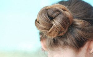 Nurses have plenty of things to worry about at work…and your hair should not be one of them!