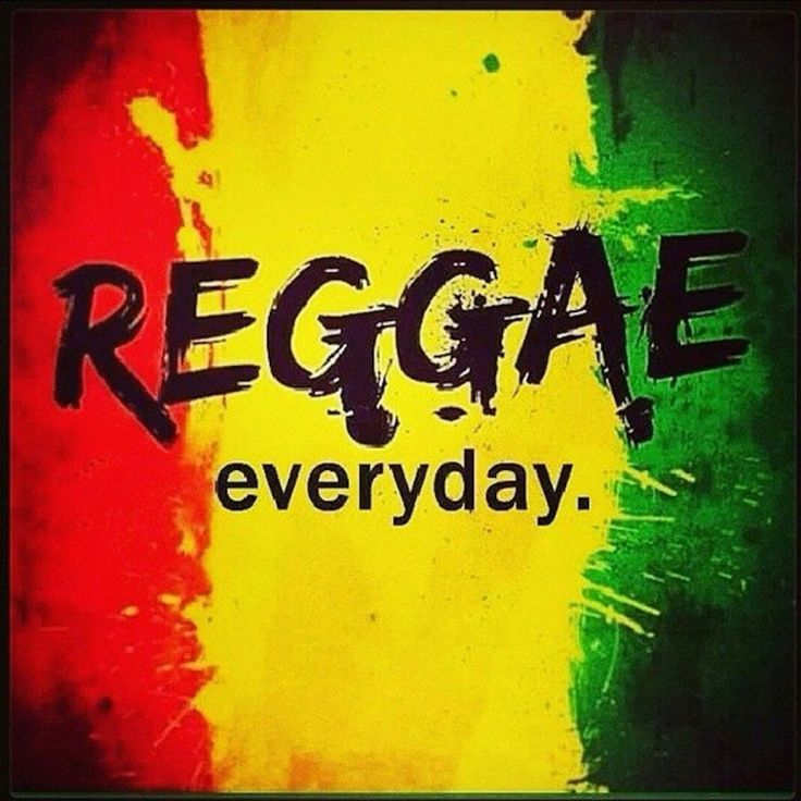 hypelife quotes   There are a number of Reggae/ Rastafarian quotes that have surfaced ...
