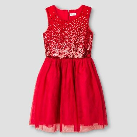 1000  ideas about Girls Holiday Dresses on Pinterest  Dress girl ...