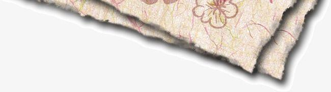 ركن الزخرفية الأزهار القماش Decor Floral Clip Art