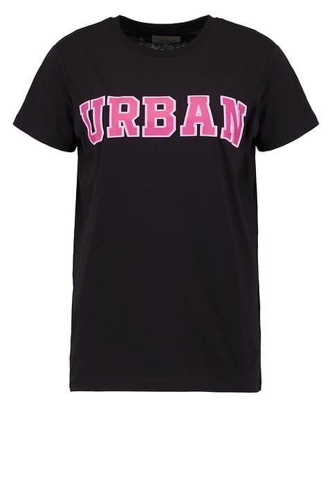 TWINTIP T-Shirt print - black für 12,70 € (07.04.17) versandkostenfrei bei Zalando bestellen.