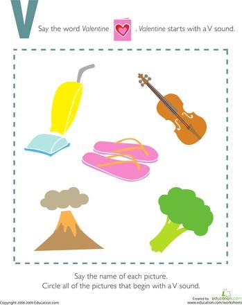 26 best Letter Activities images on Pinterest  Fine motor skills
