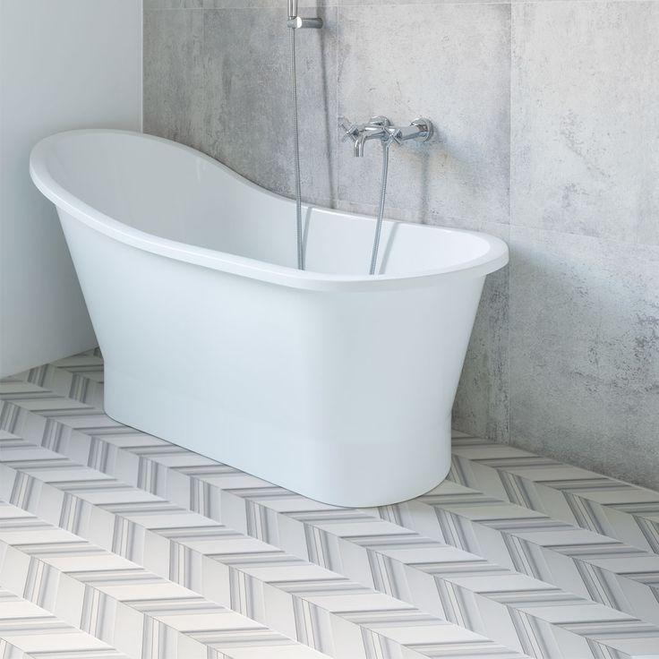 Make your bathroom exclusive with VEROMAR !  #VeromarMarble #VeromarMermer #marble #tile #mosaic #limestone #travertine #naturalstone #mermer #mozaik #traverten #travertino #marmo #mosaico #interiordesign #interiordecor #homedesign #homedecor #bathroomdesign #officedesign #kitchendesign #italianmarble #italiandesign #luxurymarble #luxurydesign #мрамор #мозаика #плитка #травертин