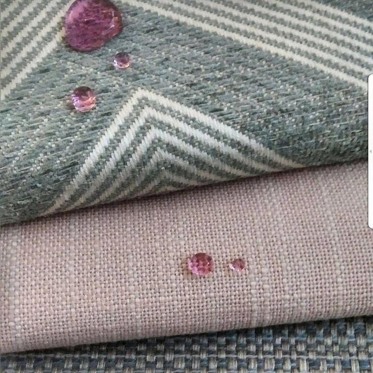 """113 Likes, 7 Comments - JF Fabrics (@jffabrics) on Instagram: """"With @cryptonfabric #home   fabric spills will bead right up with ease! Happy #worryfree weekend…"""""""