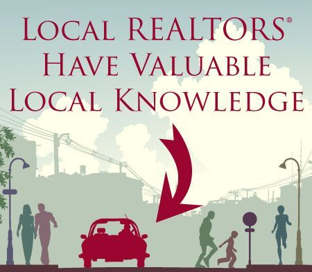 3 Reasons Why Local Real Estate Websites are BETTER THAN the Larger National Websites.   http://www.greatcoloradohomes.com/blog/3-reasons-why-local-real-estate-websites-are-better-than-national-ones.html  #realestate #inforgraphic #realtor