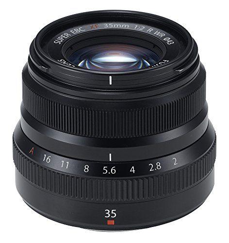 Fujinon XF35mm F2 R WR - Black Fujifilm http://www.amazon.com/dp/B016S28I4S/ref=cm_sw_r_pi_dp_FXI5wb115EXH8