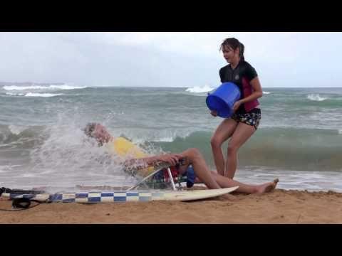 Teen Beach Movie - Oxygen - Song