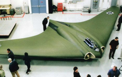 3793d1246390133-horton-wings-3942_hitlers_stealth_fighter-15_04700300.jpg (470×300)