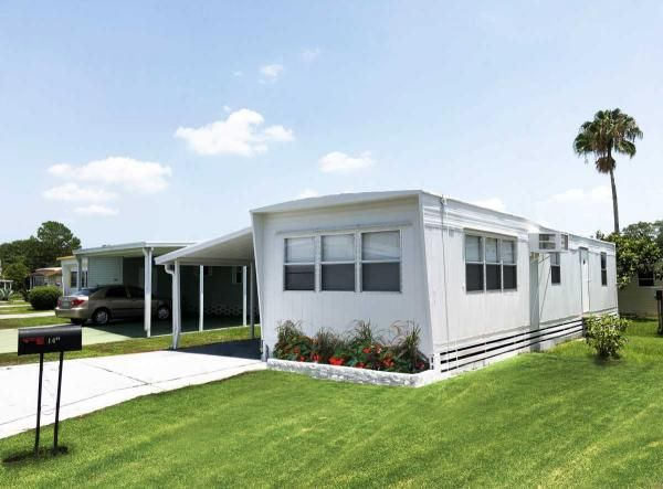 386 Manufactured And Mobile Homes For Sale Or Rent Near Lakeland Fl Mobile Homes For Sale Homes Of Merit Palm Harbor Homes