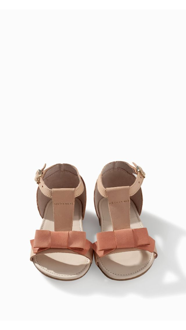 Zara baby spring 2014. | must order these soon.