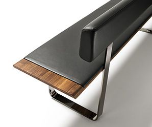Nox Display sideboard