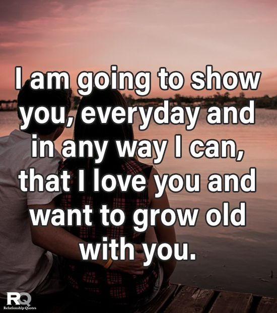 I Am Going To Show You,…