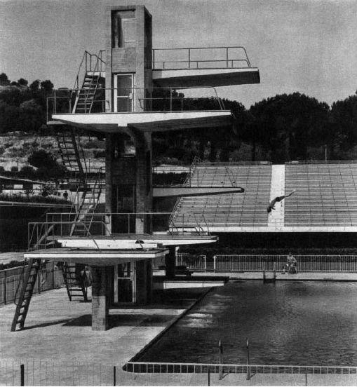 Piscina_tuffi_del_Foro_Italico_a_Roma_1960.png (509×552)