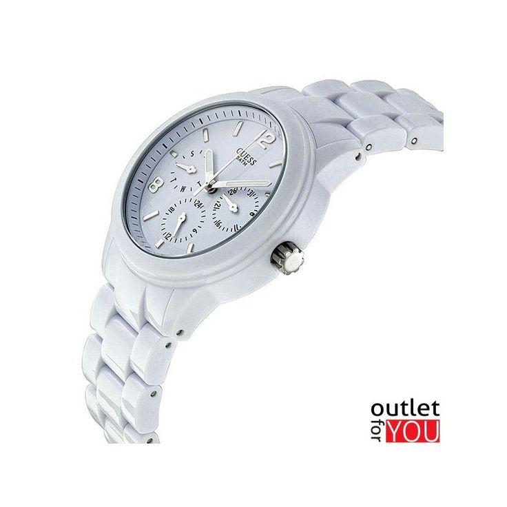 zegarek-damski-guess-w11603l1-nowy-gwar.jpg (800×800)