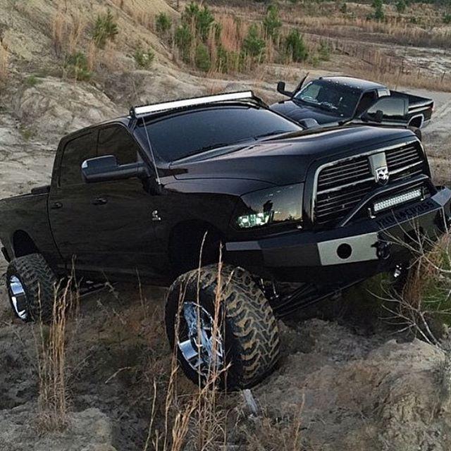 @8lugthuggin #DieselKings Rim & Tire #Financing http://www.wheelhero.com/topics/Rim--and--Tire-Financing
