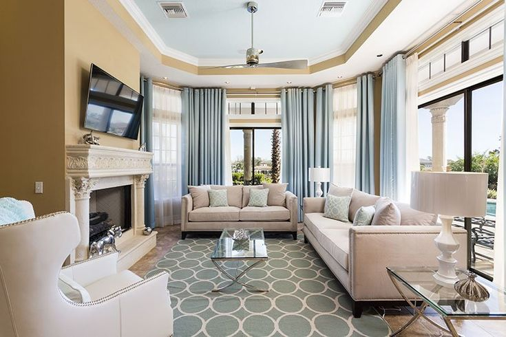 The 25 Best Living Room Furniture Packages Ideas On Pinterest
