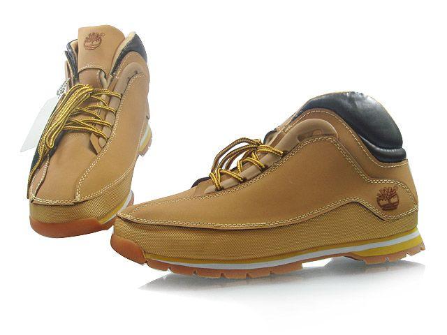 timberland boots fake cheap