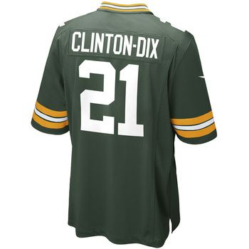 youth game jersey at the packers pro shop · httpjordannewyouth nike green women nike green bay pack