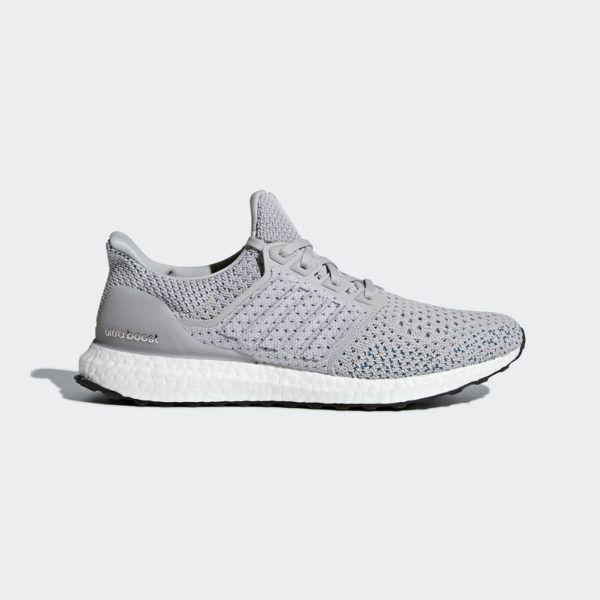 Adidas Ultra Boost Clima Grey Adidas Socken Und Stylisch