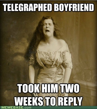 Forget the popular First World Problems. This is a 1890s Problem.: 1890S Problems, Historical Photo, Girls Problems, Old Pictures, Funny Photo, 1890 S, Old Photo, Vintage Photo, 1890Sproblem