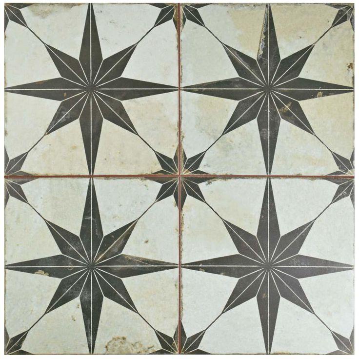 928 besten ceramic flooring bilder auf pinterest badezimmer fliesenboden und architektur. Black Bedroom Furniture Sets. Home Design Ideas