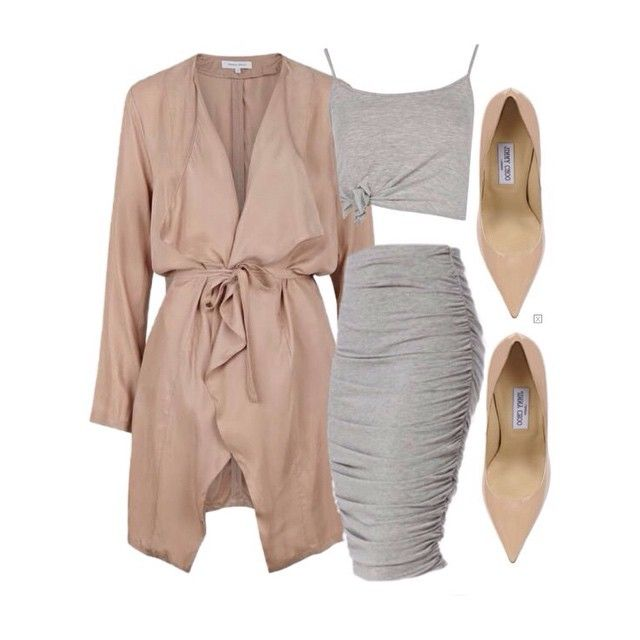 """""""Shades of Grey"""" is your best staple piece to have! It can be worn so many ways making it extremely versatile. Wear this """"Shades of Grey"""" as a mini dress, mini skirt or midi skirt. This skirt or dress"""