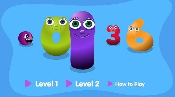 Juego de dominó para niños de 3 años - Material de Aprendizaje