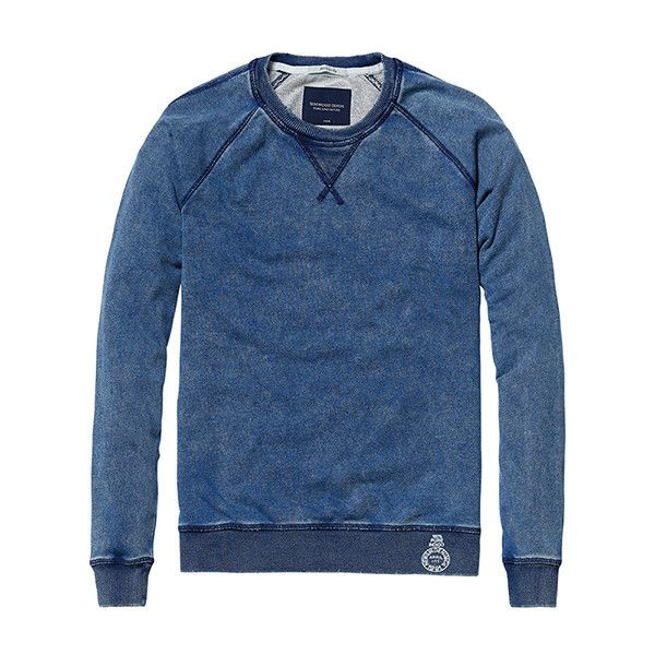New Winter Spring Warm Hoodies Men Fashion Sweatshirts Slim fit
