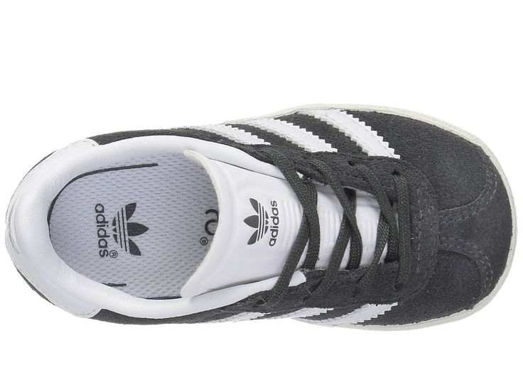 Best 25+ Adidas gazelle grey ideas on Pinterest | Grey adidas superstar, Adidas  gazelle women outfit and Adidas gazelle white